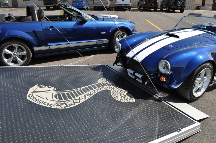 SHELBY TRAILER (155)