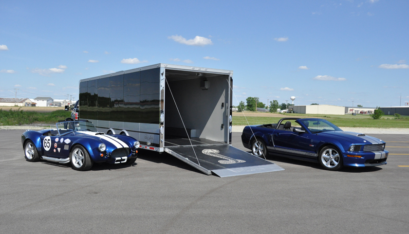 SHELBY TRAILER (88)