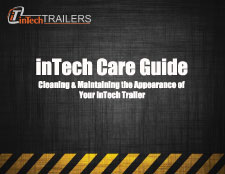 inTech Care Guide