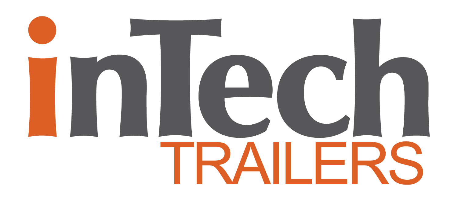 inTech Trailers Home